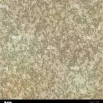 Abstract Beige Marble Texture Seamless Vector Background Stock Photo Alamy
