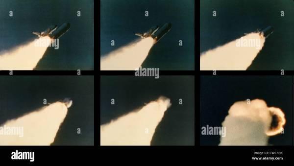 Rocket to Russia: Fecha 17 de las Eliminatorias | La ...