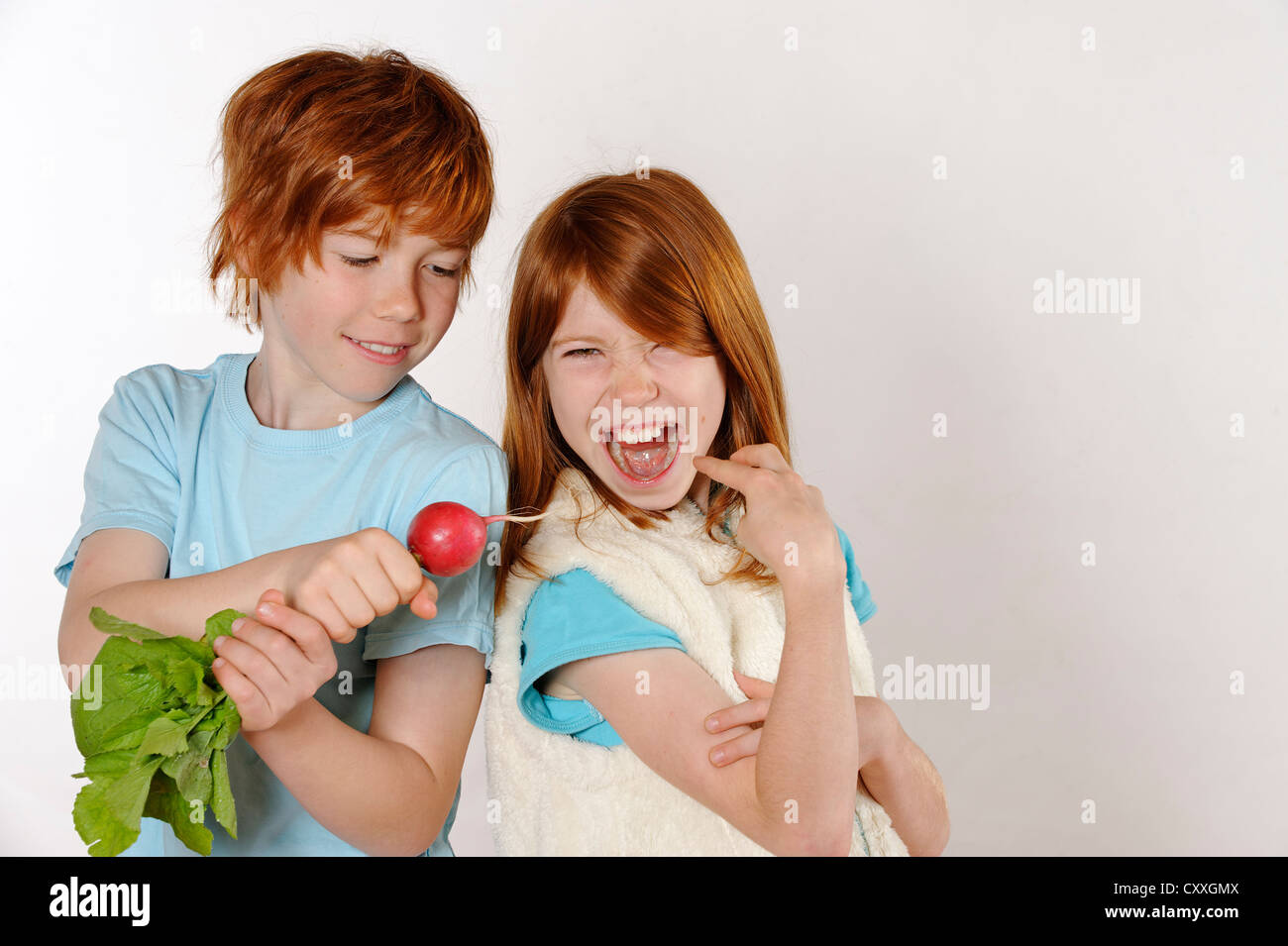 Funny Kids Pictures Stock Photos Amp Funny Kids Pictures