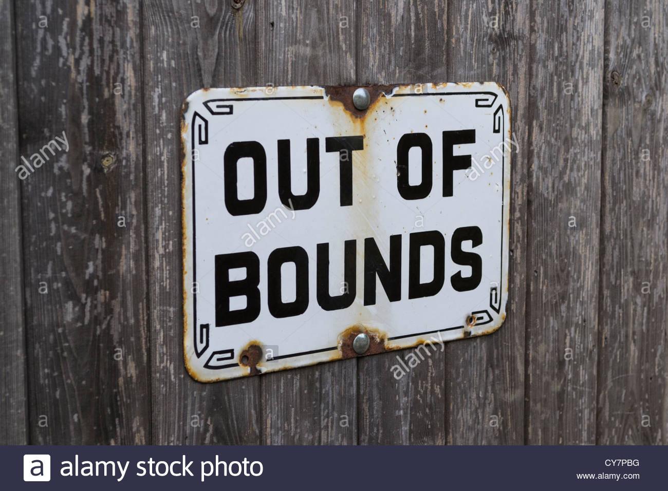 Public Domain Bounds