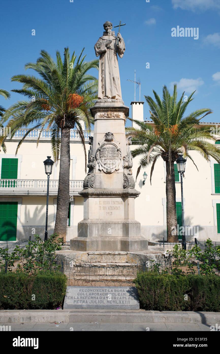 Serra Capistrano Mission San Juan Church