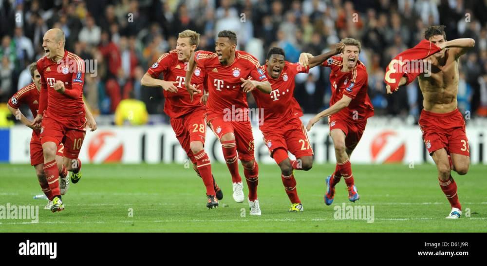 Image result for Mats Hummels, Jérôme Boateng, Arjen Robben, Franck Ribéry Thomas Müller