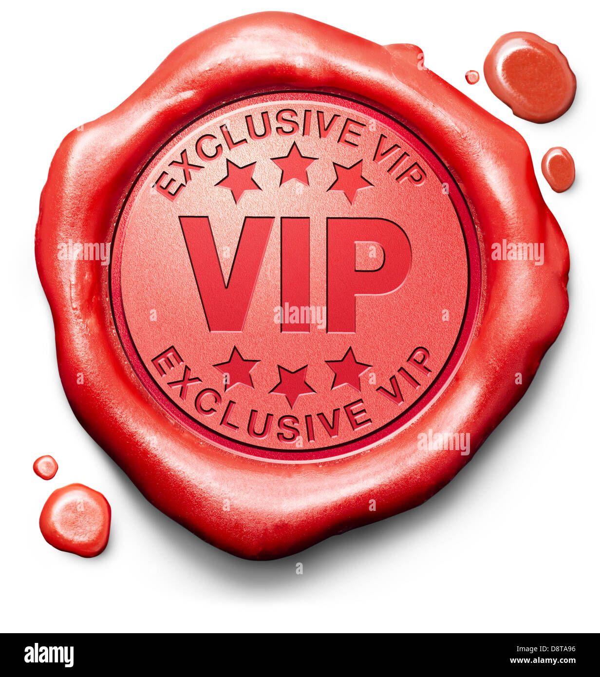 Vip Very Important Person Exclusive Star And Famous
