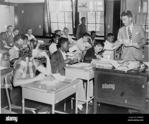 mount baker high school class of 1939 - HD1024×779