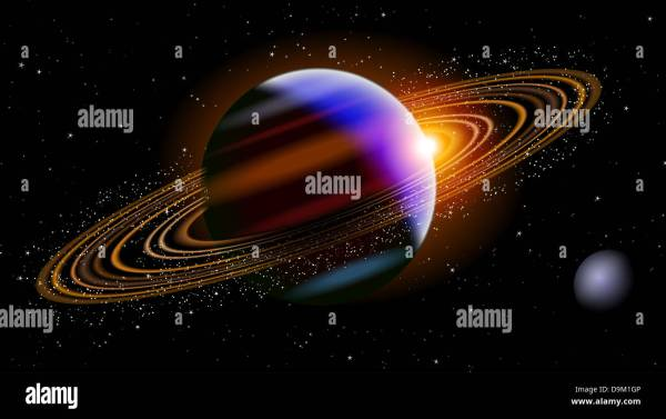 List of Synonyms and Antonyms of the Word saturn planet