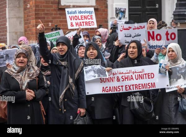 Sectarian Stock Photos & Sectarian Stock Images - Alamy