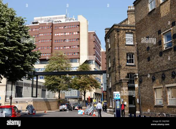 Nhs Trust Stock Photos & Nhs Trust Stock Images - Alamy