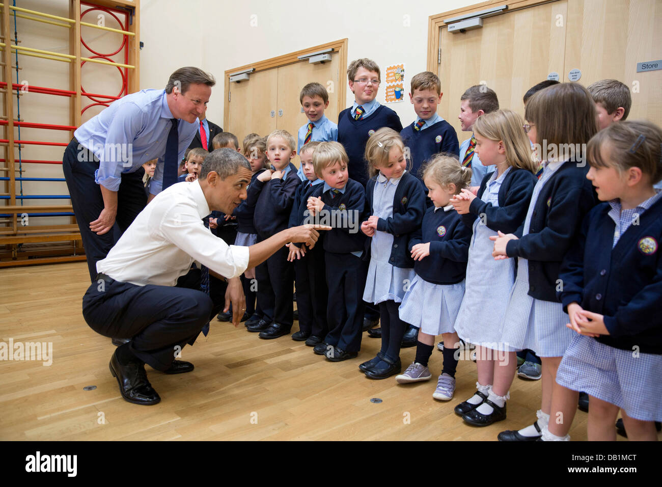 School Uniforms British Stock Photos Amp School Uniforms British Stock Images
