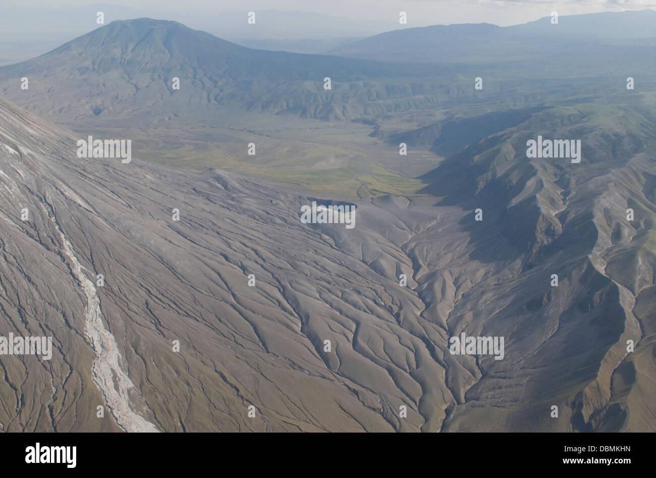 East African Rift Valley Stock Photos & East African Rift