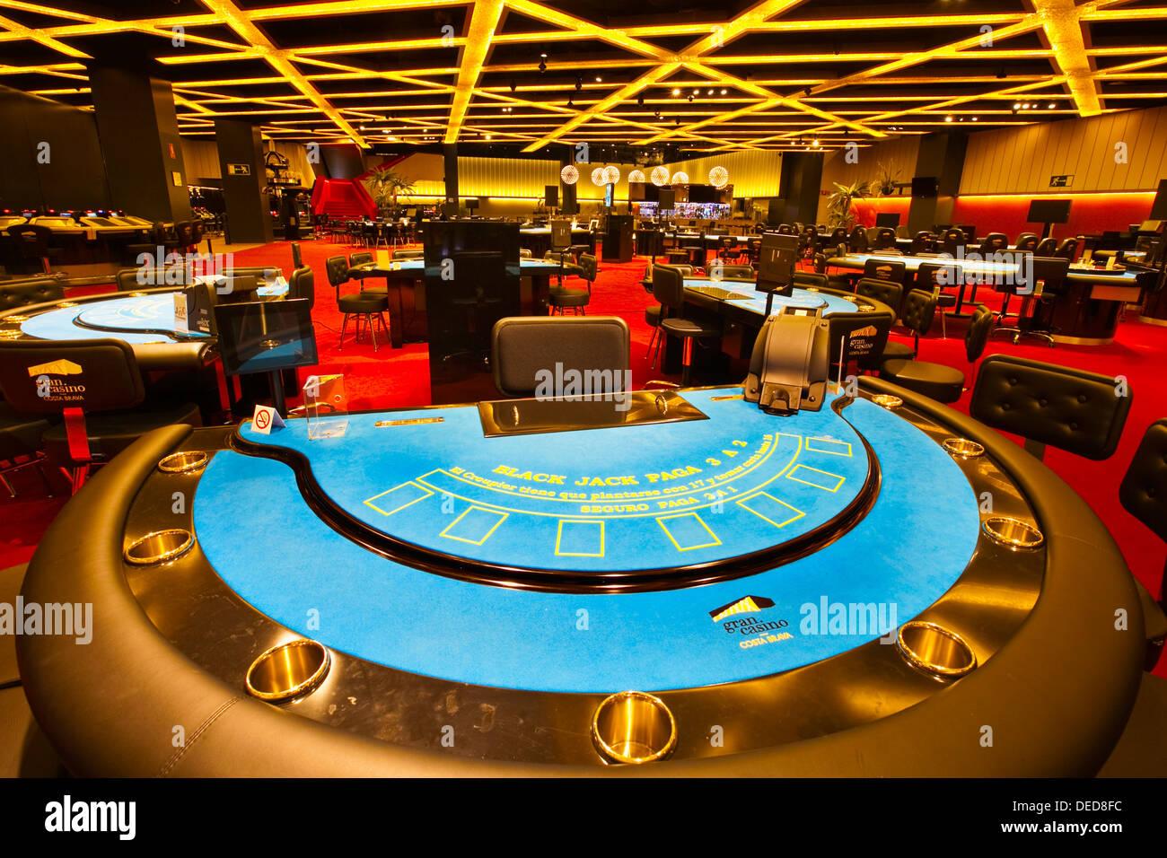 Casino Costa Brava Lloret De Mar Aktuelle Lohnt Es