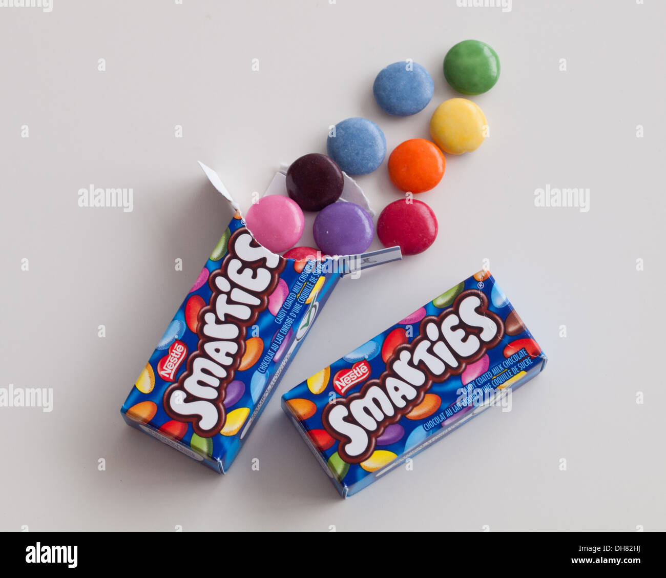 Image result for royalty free images smarties chocolate