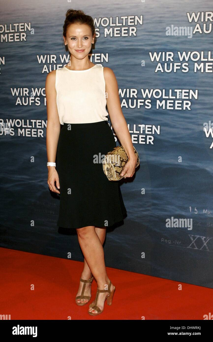 Image result for PERI BAUMEISTER