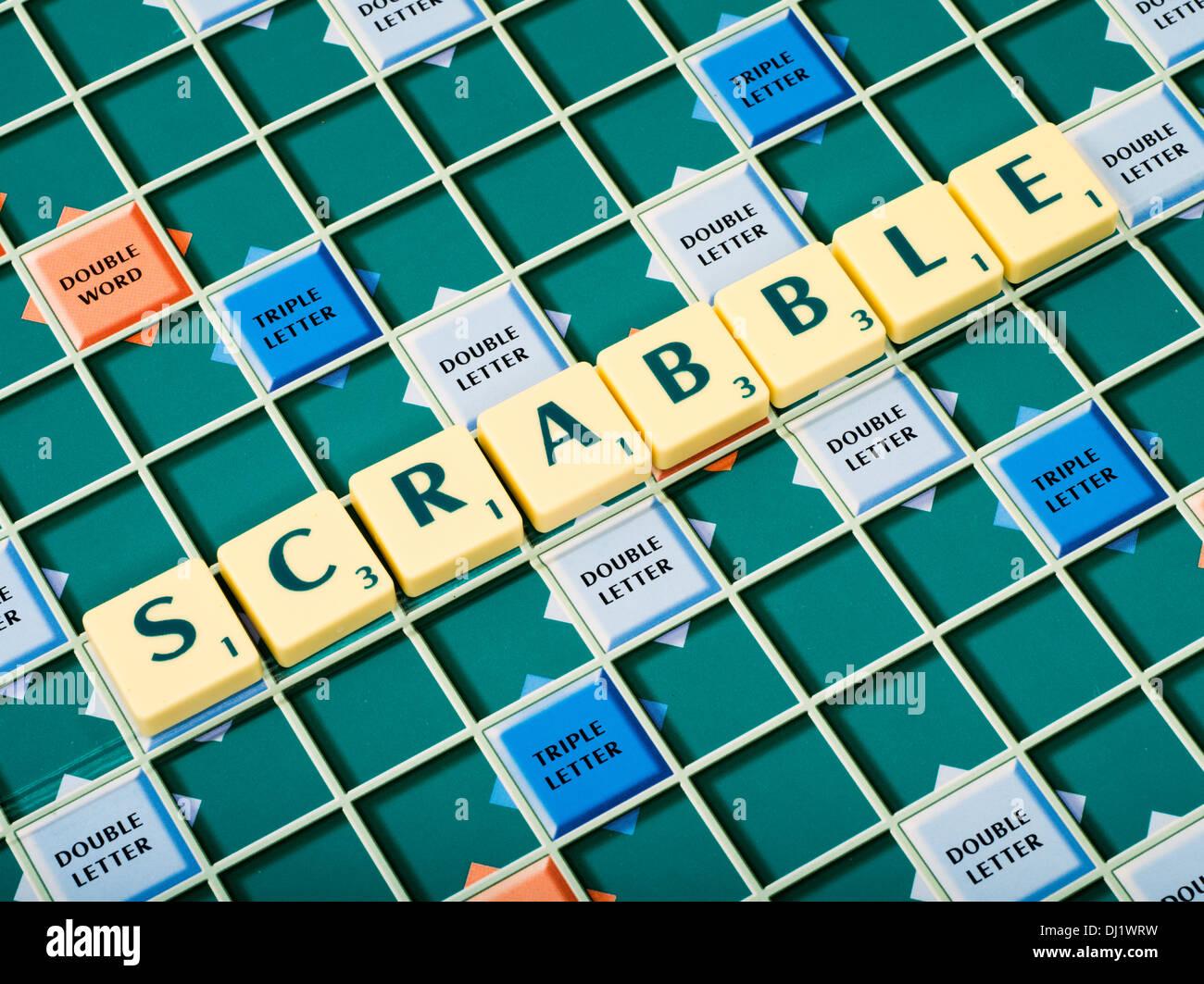 Download Scrabble Mattel