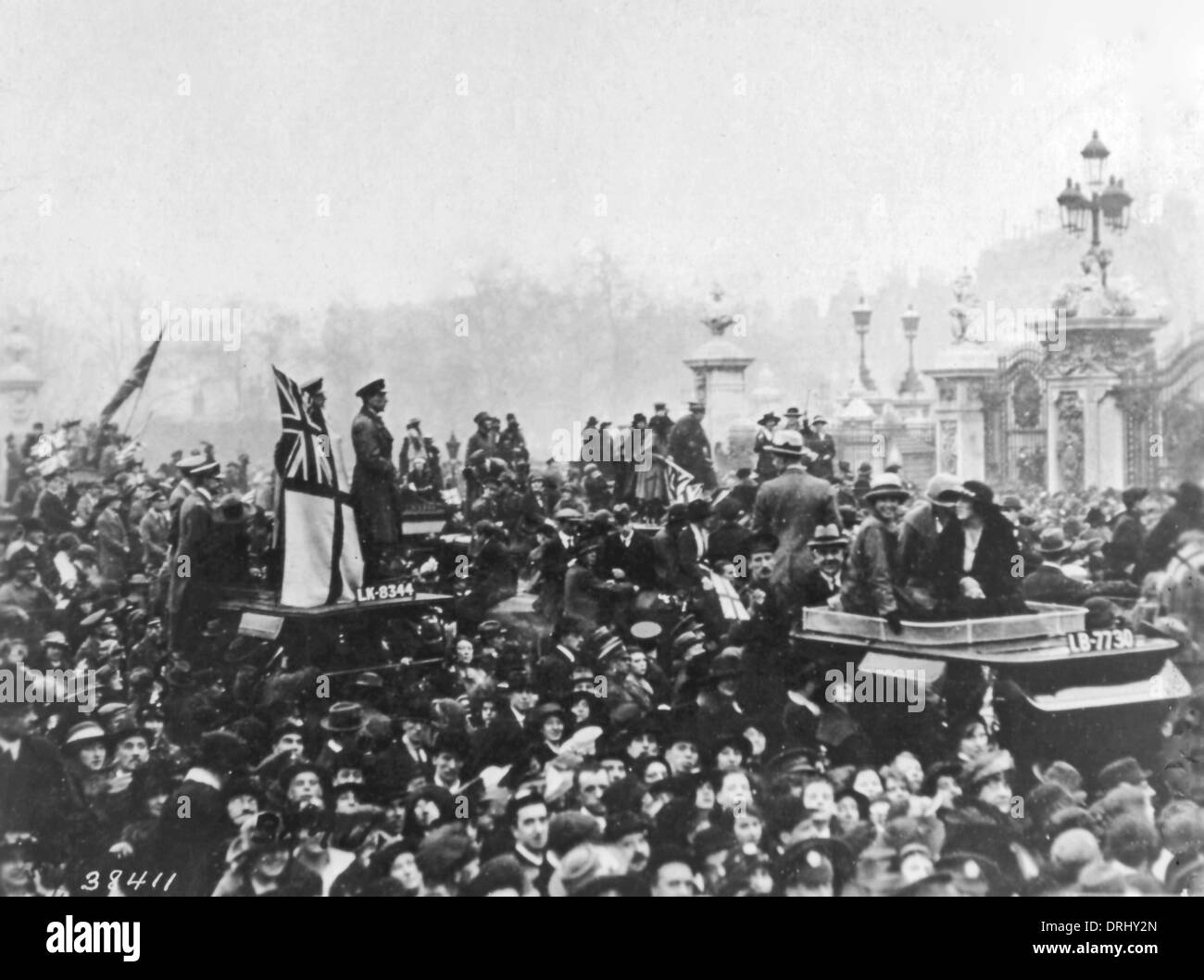 Armistice Day Black And White Stock Photos Amp Images