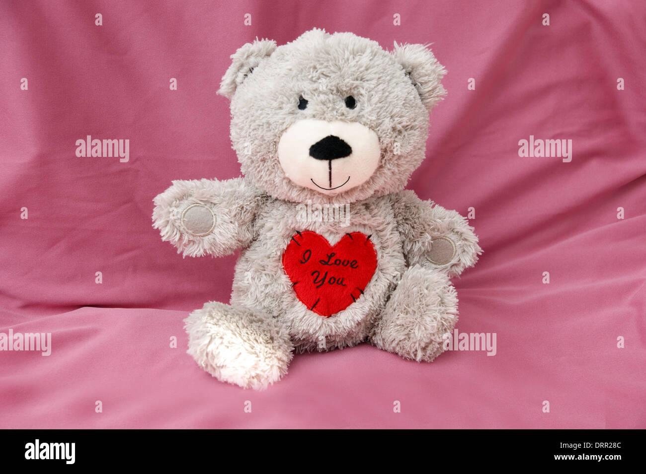 Pictures Of Teddy Bears Saying I Love You Wwwpixshark