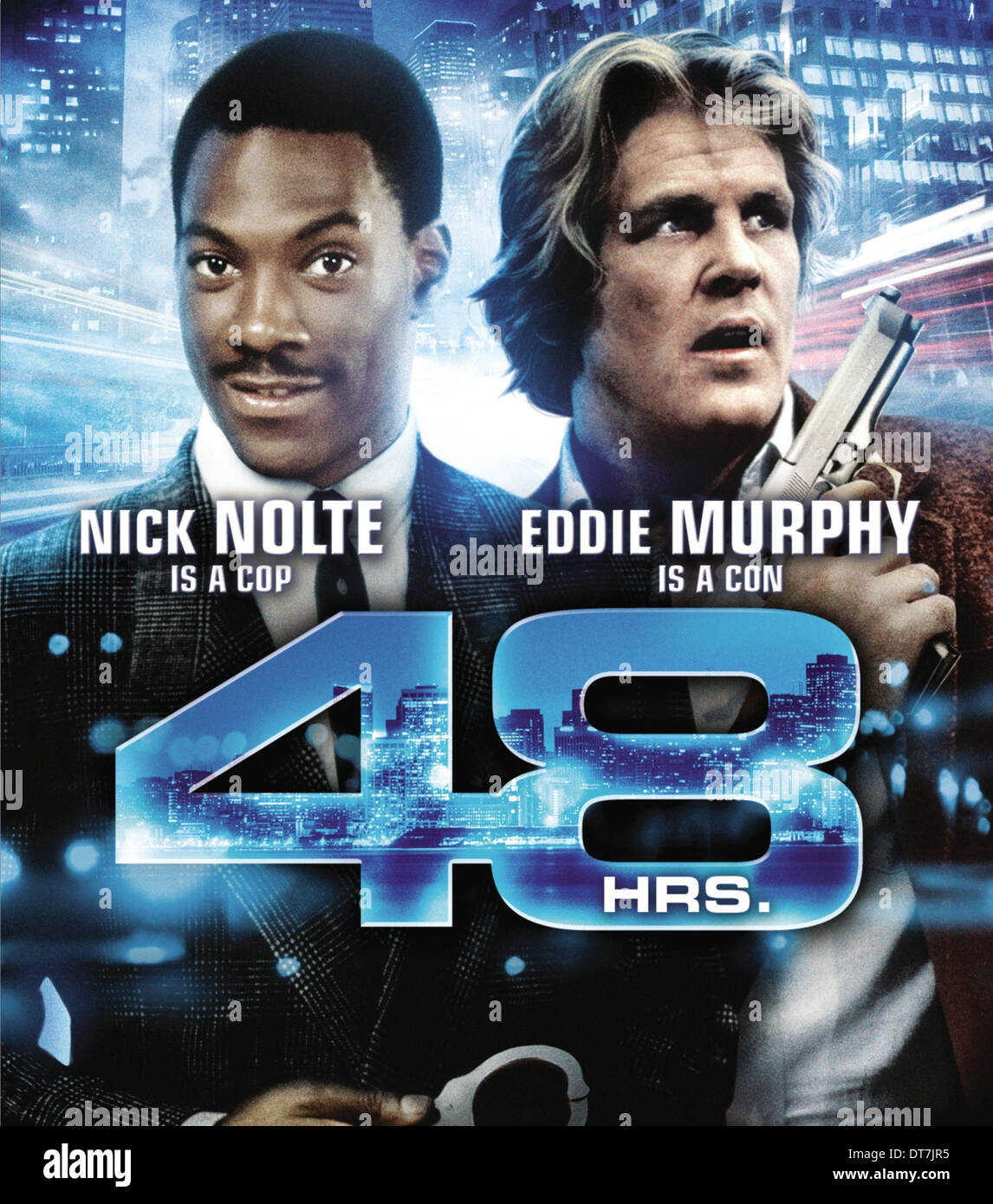 Poster do filme 48M