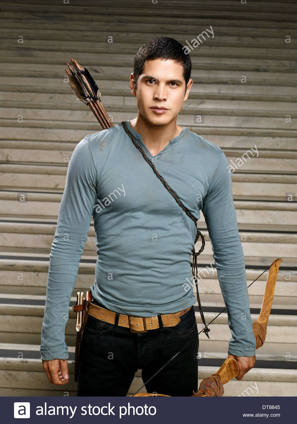 JD PARDO REVOLUTION  2012 Stock Photo  66564853   Alamy JD PARDO REVOLUTION  2012