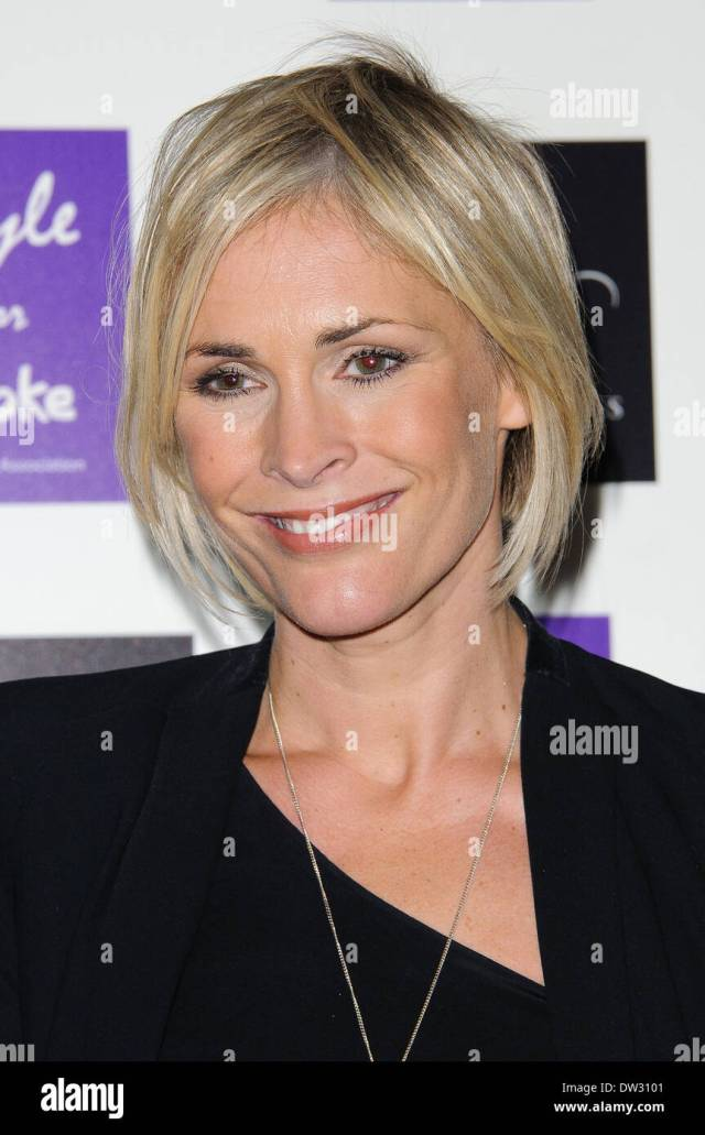 jenni falconer style for stroke - launch party held at no. 5