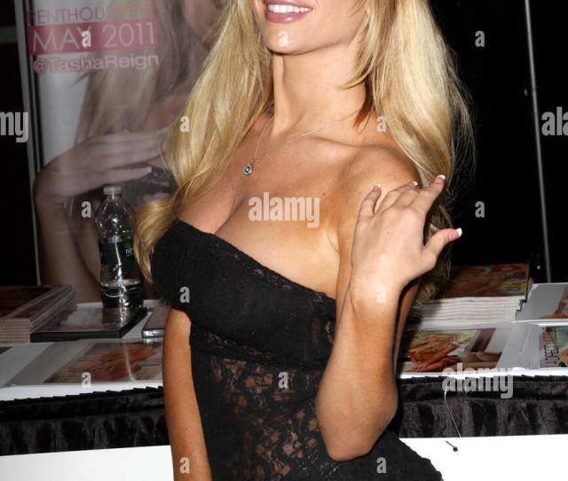 Tasha Reign Attends Exxxotica 2012 At The New Jersey Expo Center In Edison New Featuring Tasha Re