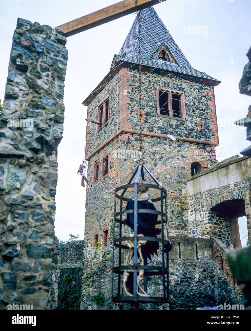 Ancient Lutheran Church
