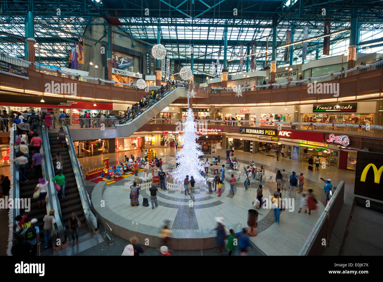 Interior Decoration Online Shopping