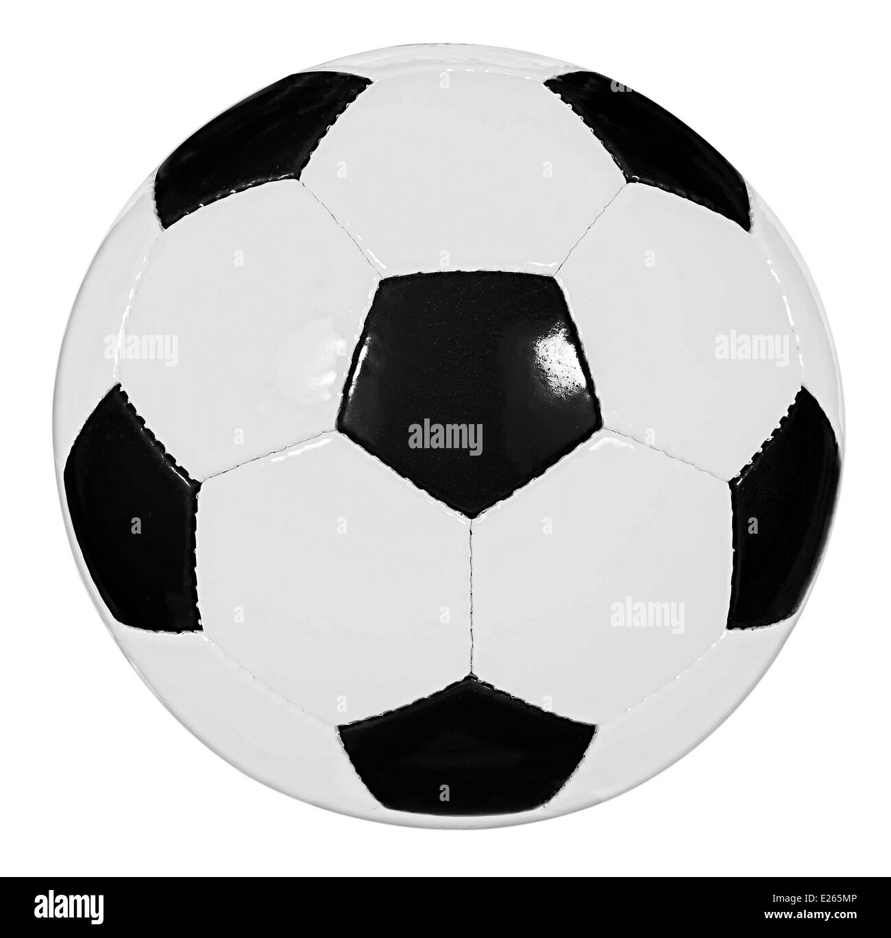 Soccer Equipment Stock Photos Amp Soccer Equipment Stock