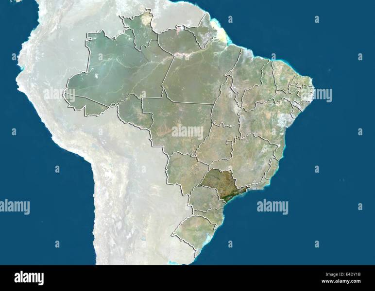 Sao paulo brazil world map edi maps full hd maps stock photo tatiana map of sao paulo brazil d photo by tatiana david lynch reporting from brazil beto carrero world map map of beto carrero world brazil gumiabroncs Image collections