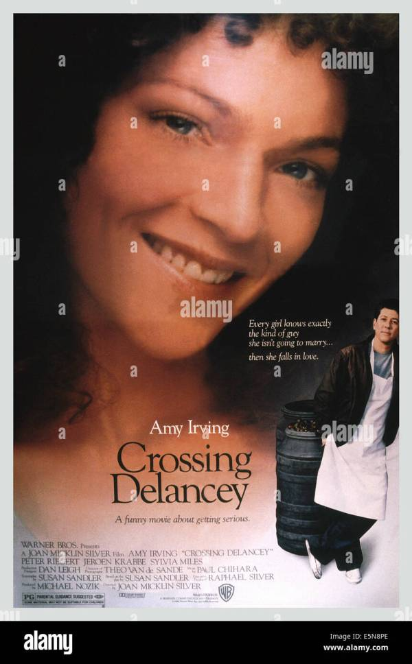Amy Irving Stock Photos & Amy Irving Stock Images - Alamy