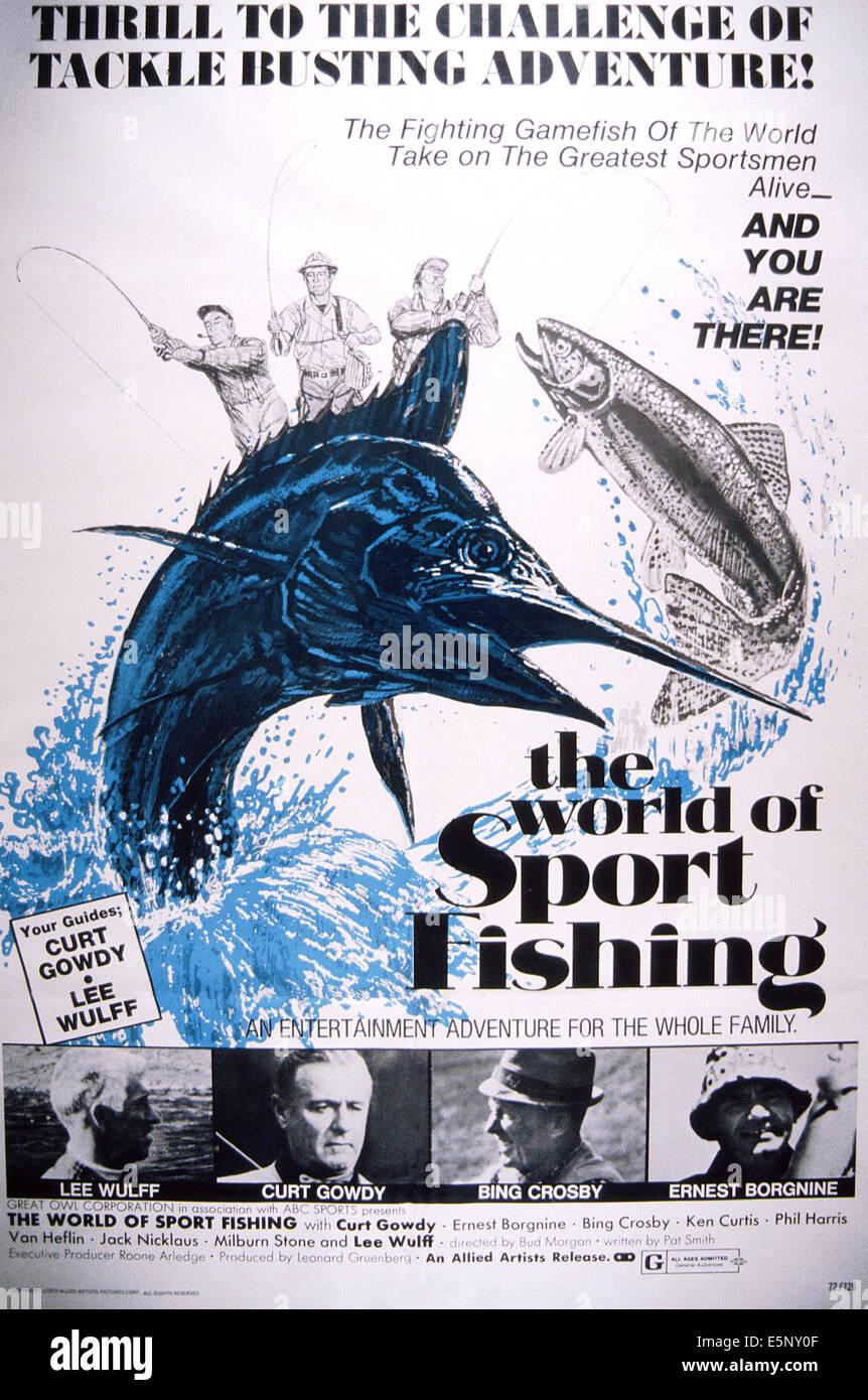 Poster do filme Bottom of the World