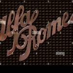 Vintage Alfa Romeo Grille Badge High Resolution Stock Photography And Images Alamy
