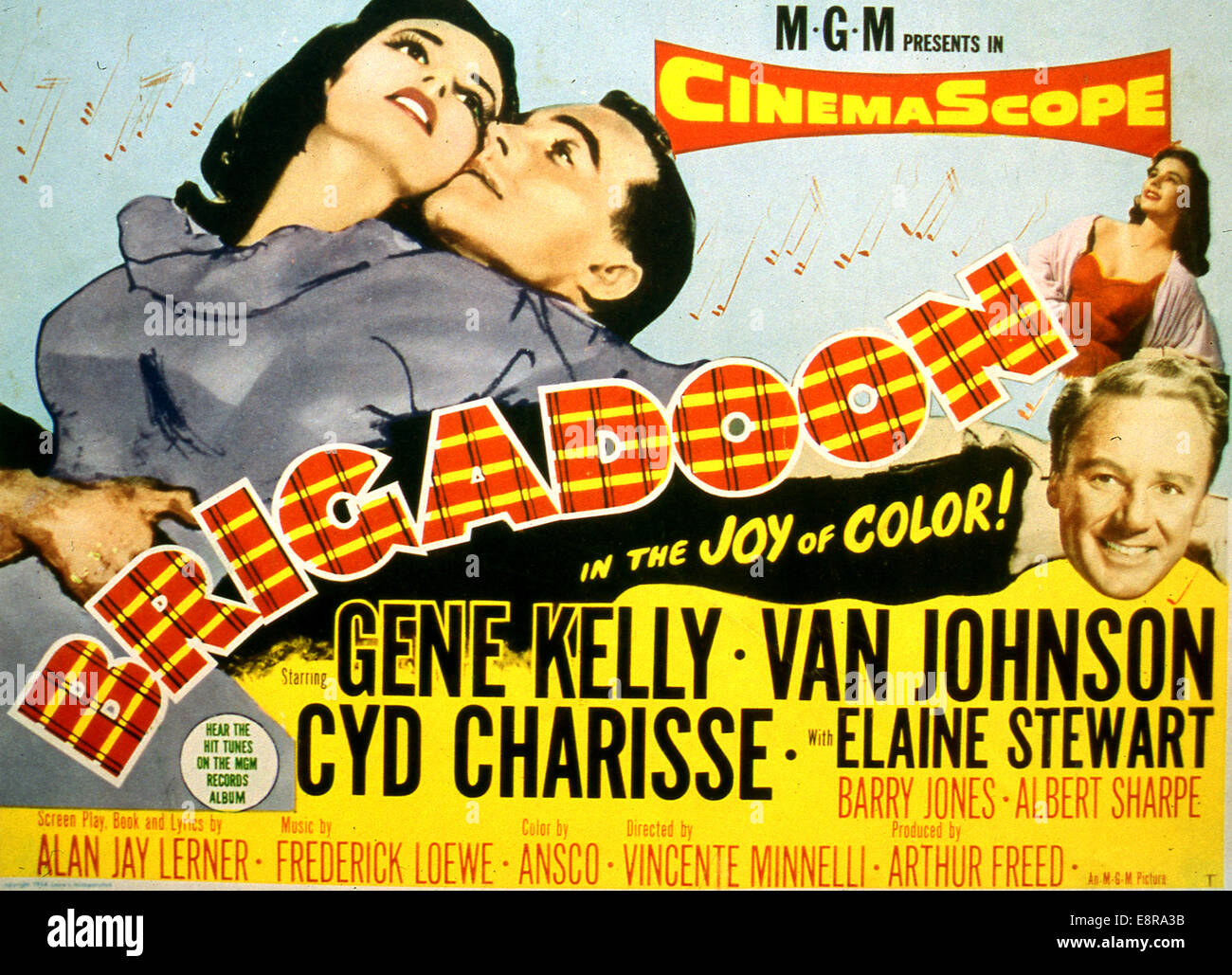 https://i1.wp.com/c8.alamy.com/comp/E8RA3B/brigadoon-poster-for-1954-mgm-film-musical-with-cyd-charisse-and-gene-E8RA3B.jpg
