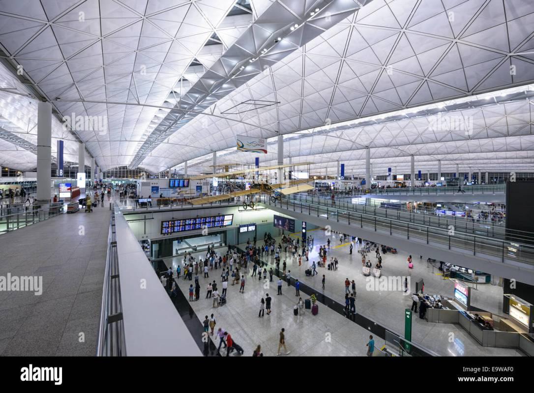 نتيجة بحث الصور عن مطار هونج كونج الدولي