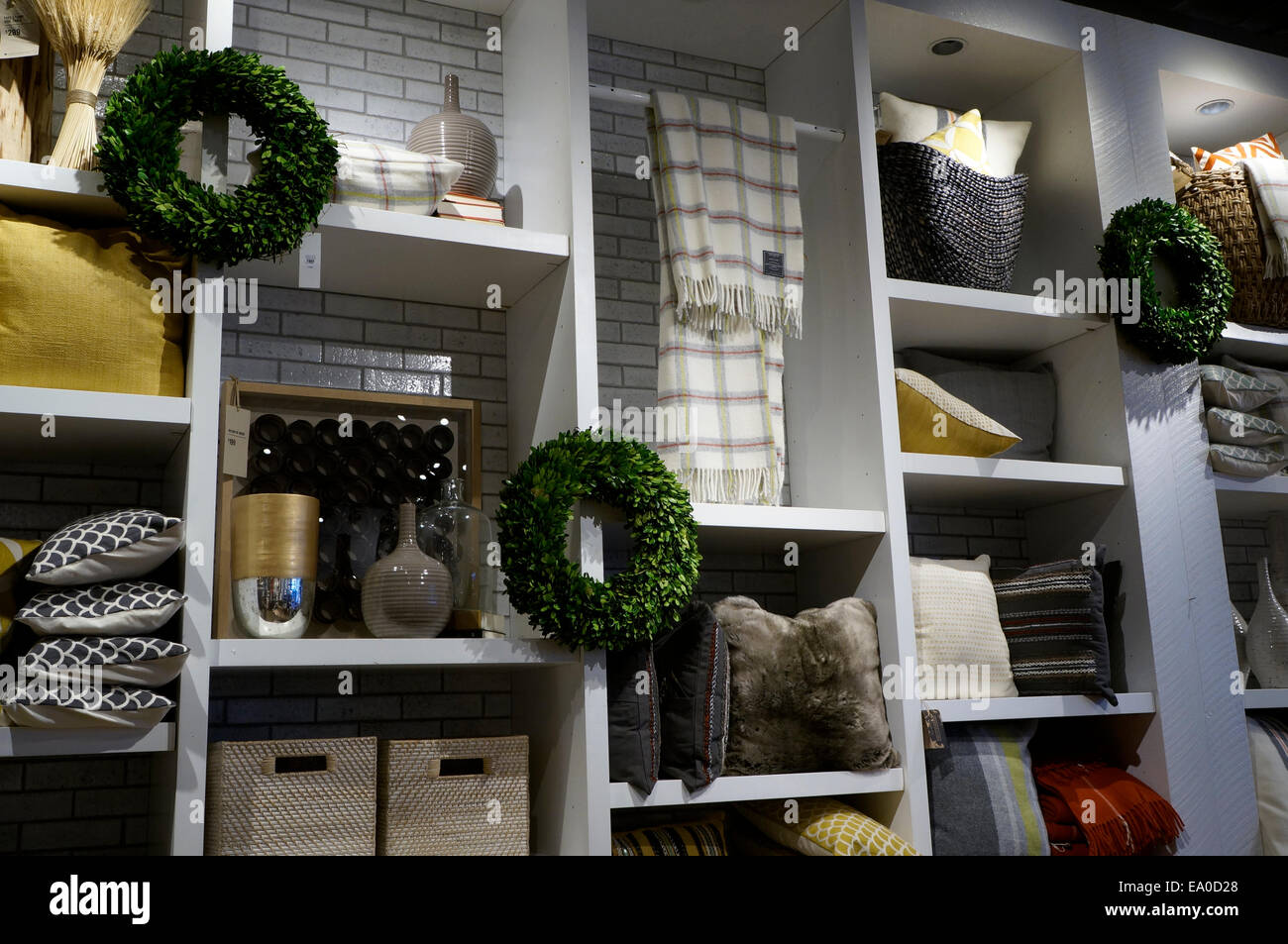 Home Accessories Vancouver Bc