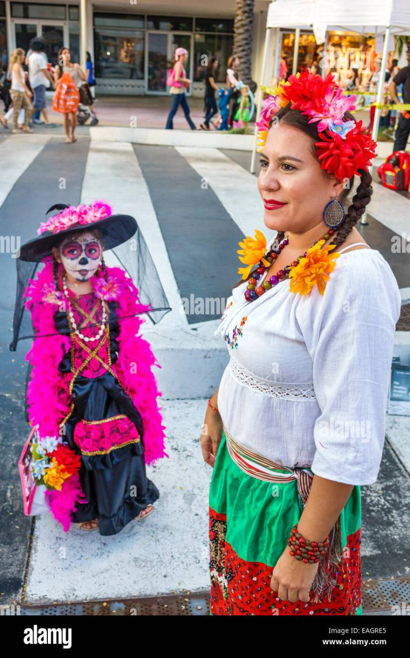 expand source halloween costumes miami florida reviewwalls co