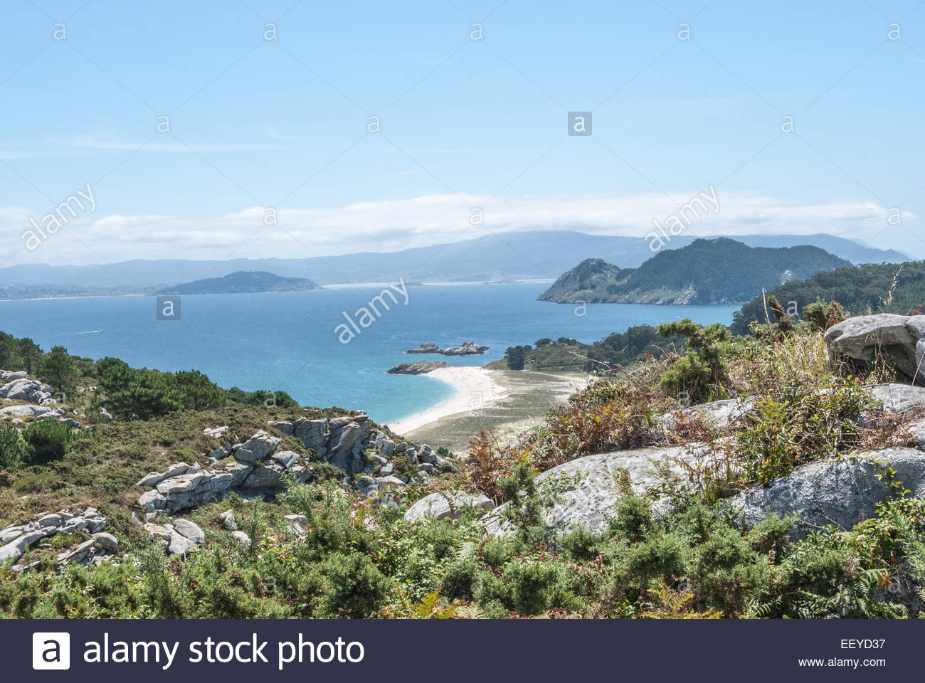 "Image result for galicia "" image"
