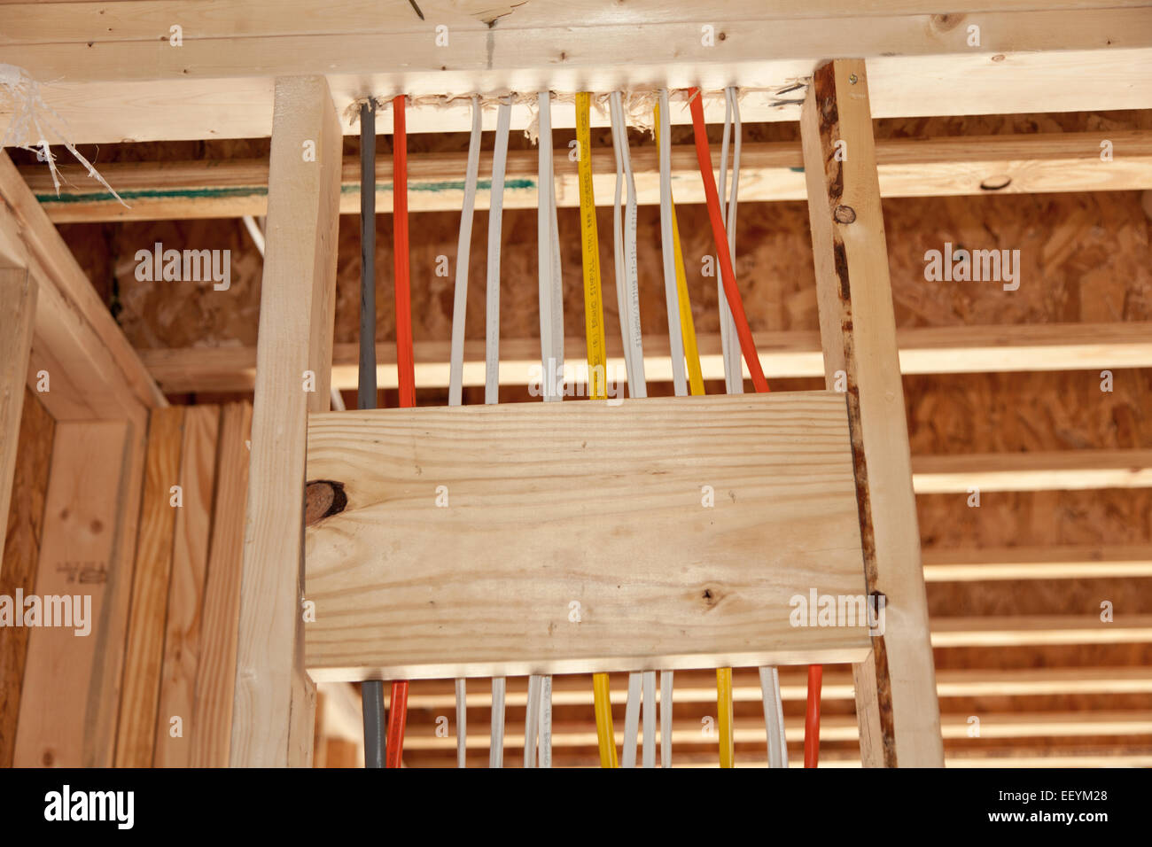 New Construction Wiring Diagram Library Media Room Home Ideas Data Diagrams U2022 Rh Myarogya Co