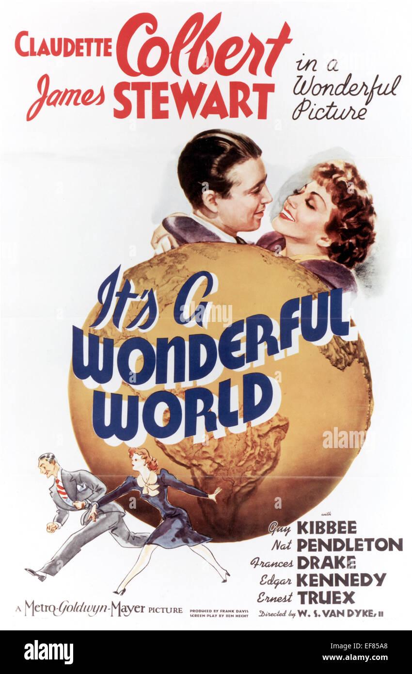 https www alamy com stock photo movie poster its a wonderful life 1946 78241136 html