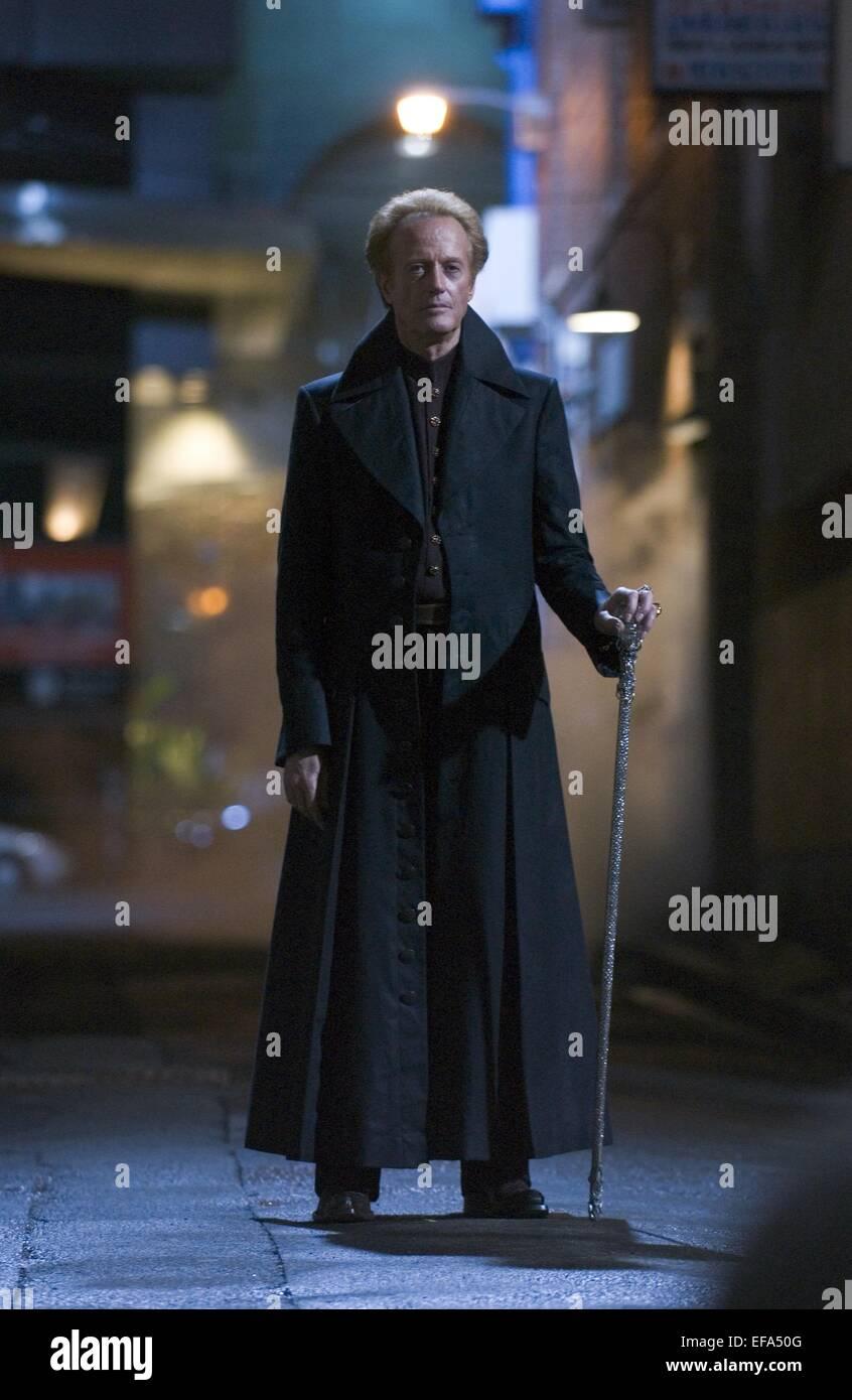 https www alamy com stock photo peter fonda poster ghost rider 2007 78284768 html