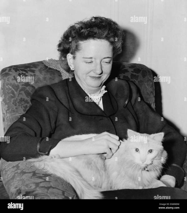 Elizabeth Bentley was an American spy for the Soviet Union ...