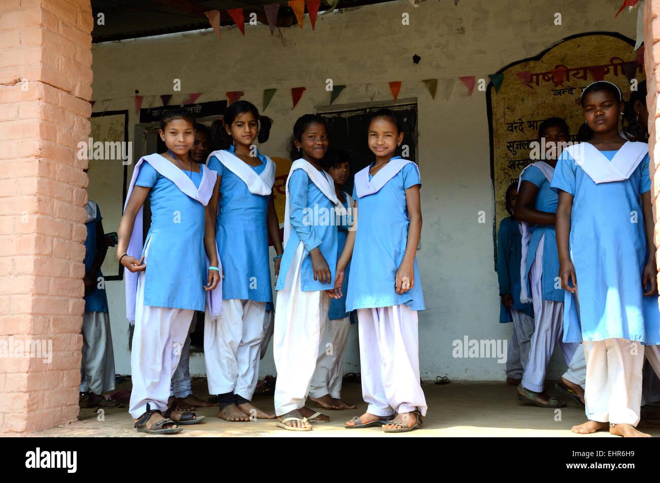 Image result for rajasthan school uniform