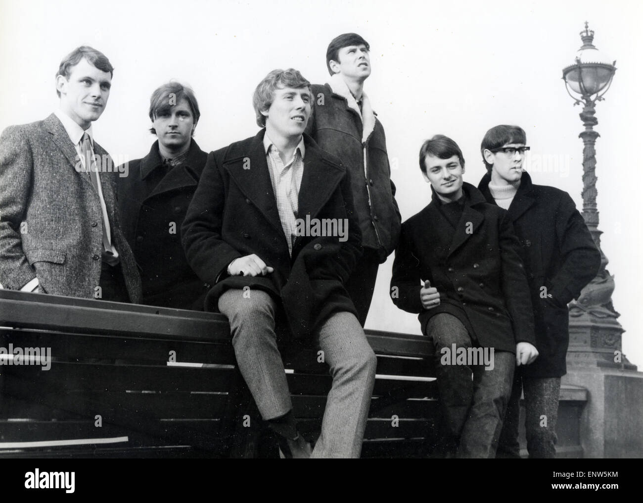Image result for uk sixties band nashville teens