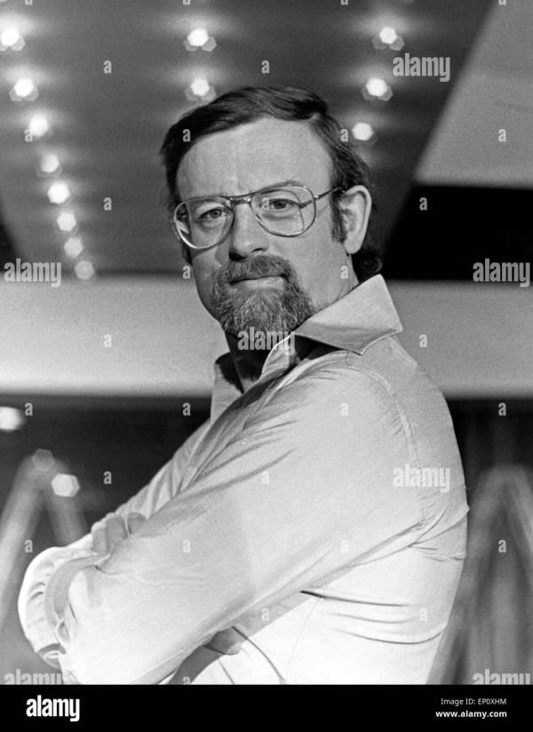 1970s Tv British Stock Photos & 1970s Tv British Stock ...