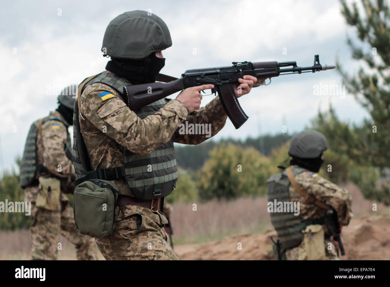 Tactical Combat Casualty Care Stock Photos Amp Tactical