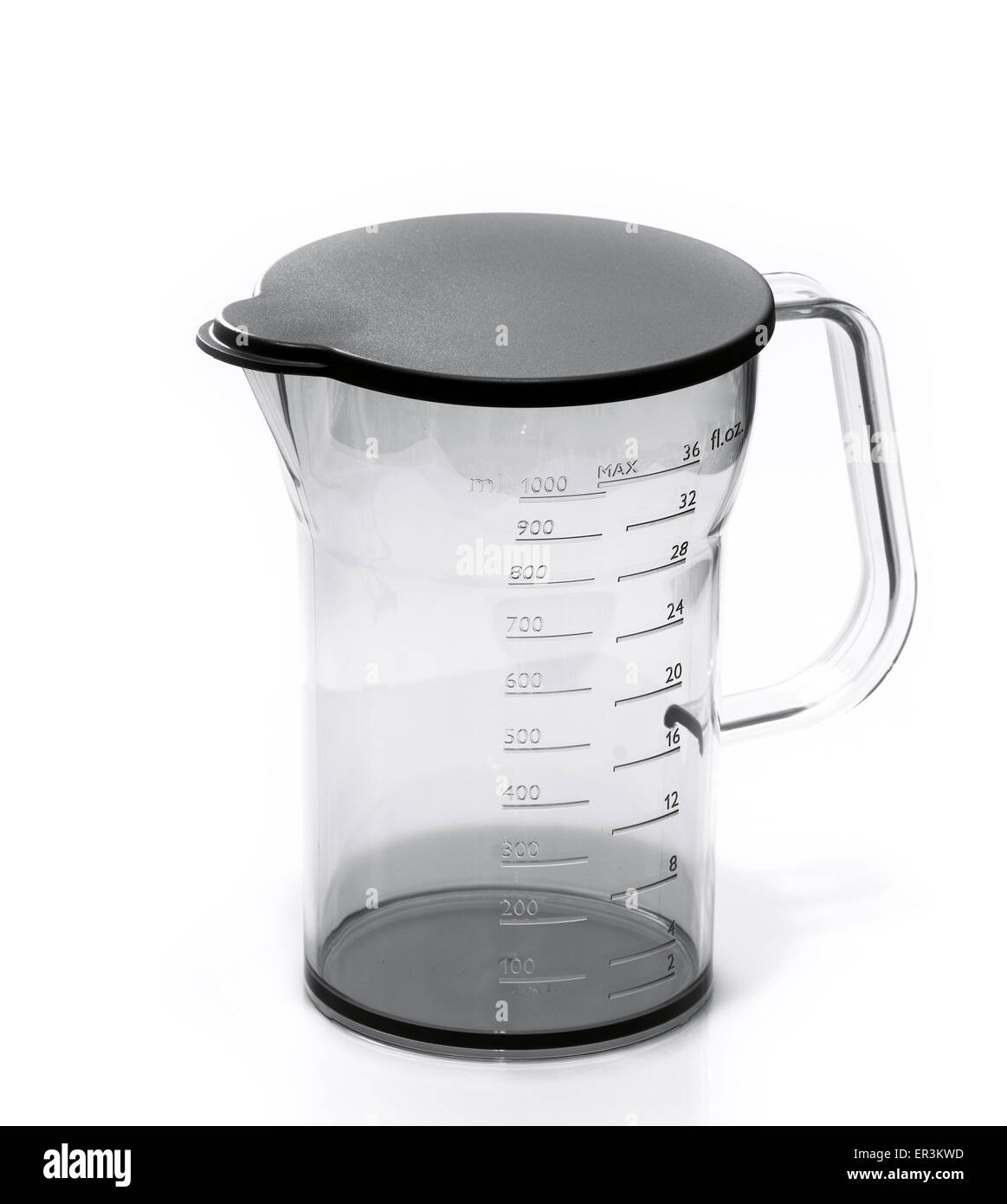 Measuring Jug Stock Photos Amp Measuring Jug Stock Images