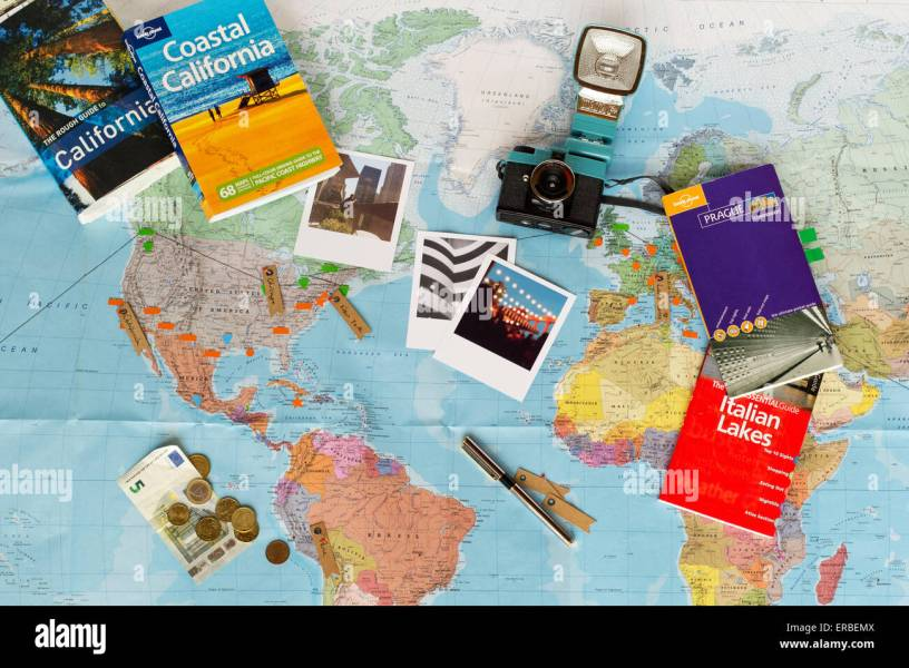 Map travel world world maps wallpaper free maps the road deco travel world map travel world map background in polygonal style with top view stock travel world map background in polygonal style with gumiabroncs Gallery