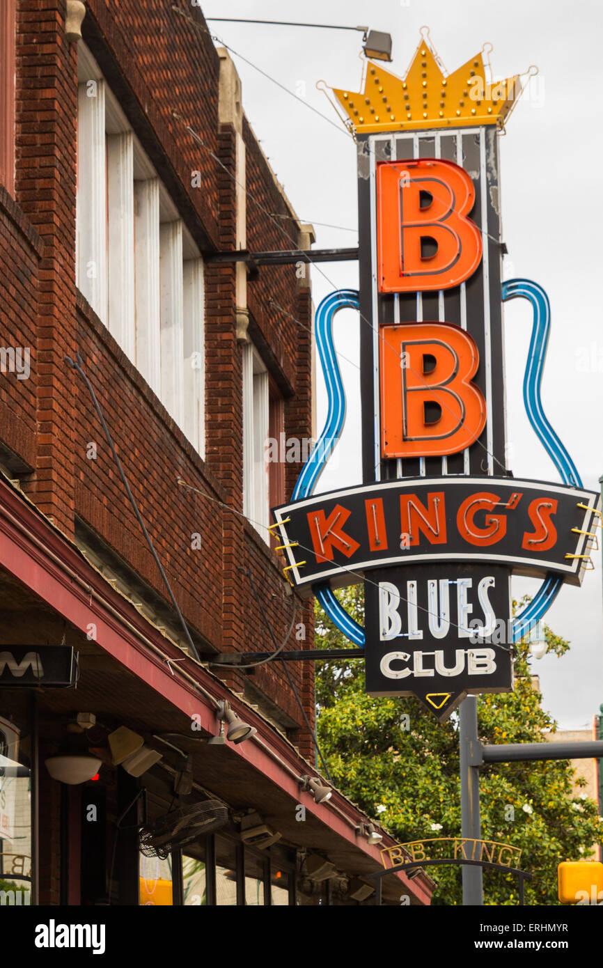 Downtown Restaurants Johnson City Tn