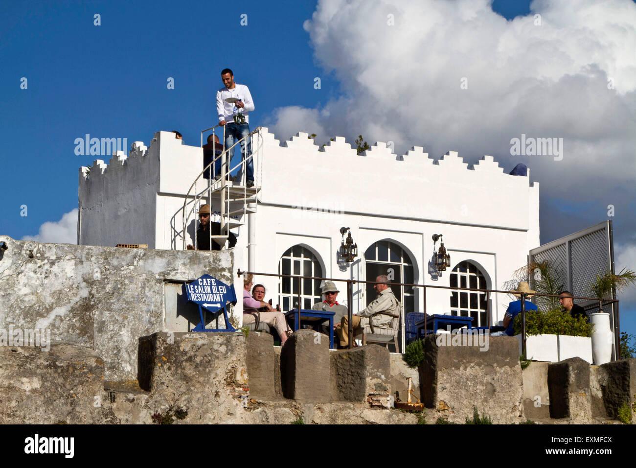 https www alamy com stock photo tangiers morocco 85273690 html