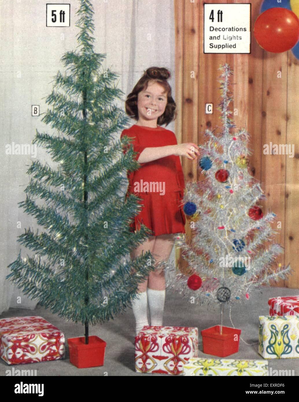 1960s Christmas Decorations Uk Wwwindiepediaorg