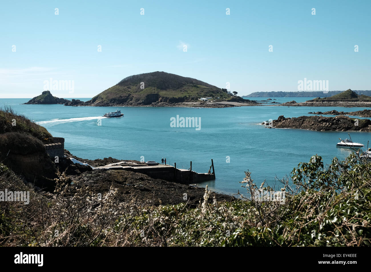 Jethou Stock Photos Amp Jethou Stock Images Alamy