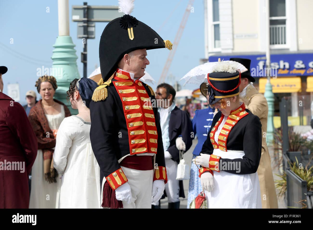 Brighton Sussex Military Stock Photos Amp Brighton Sussex
